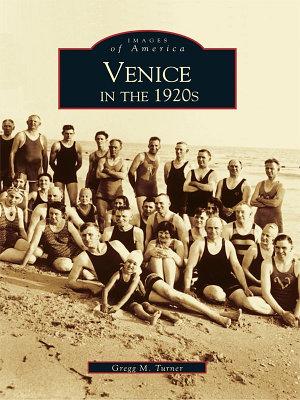 Venice in the 1920s PDF