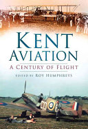 Kent Aviation