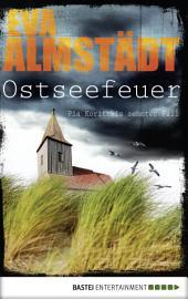 Ostseefeuer: Pia Korittkis zehnter Fall