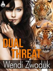 Dual Threat