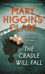 The Cradle Will Fall Book PDF