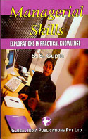 Managerial Skills PDF