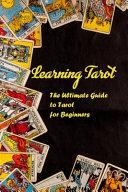 Learning Tarot PDF