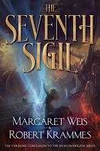 The Seventh Sigil PDF