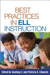 Best Practices In Ell Instruction Book PDF