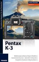 Foto Pocket Pentax K 3 PDF