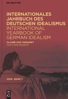 Glaube und Vernunft    Faith and Reason PDF
