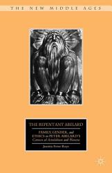 The Repentant Abelard PDF