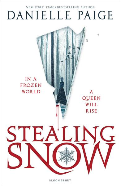 Download Stealing Snow Book