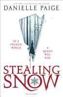 Stealing Snow PDF