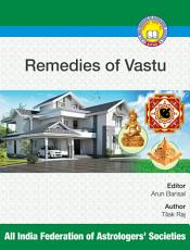Remedies of Vastu PDF