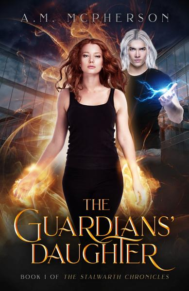 Download The Guardians  Daughter Book