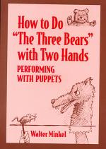 How to Do The Three Bears with Two Hands