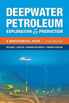 Deepwater Petroleum Exploration   Production PDF
