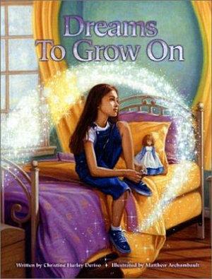 Dreams to Grow on PDF