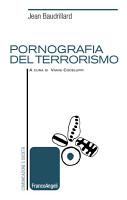 Pornografia del terrorismo PDF