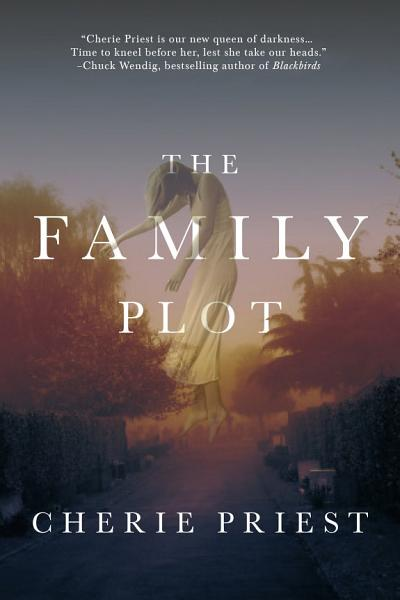Download The Family Plot Book
