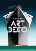 Art d  co PDF