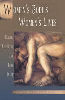 Women s Bodies Women s Lives PDF