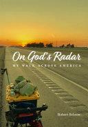 On God's Radar