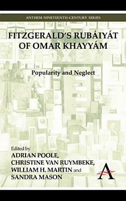 FitzGeralds Rub  iy  t of Omar Khayy  m PDF