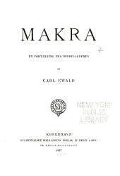 Makra: fortaelling fra middelalderen