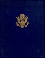 Biographical Directory of the American Congress  1774 1949 PDF