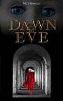 Dawn of Eve PDF