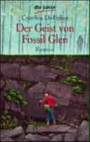 Der Geist von Fossil Glen PDF