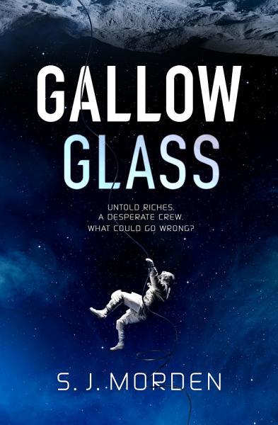 Download Gallowglass Book