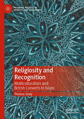 Religiosity and Recognition