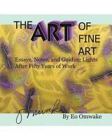 The Art of Fine Art PDF