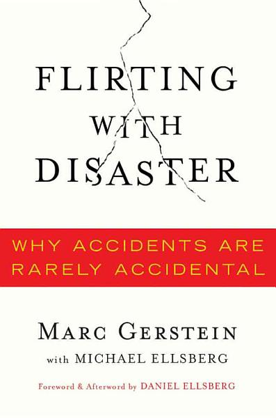 Download Flirting with Disaster Book