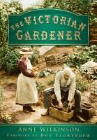 The Victorian Gardener PDF