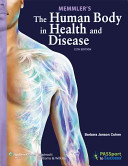 Memmler s The Human Body in Health and Disease  12th Ed    Study Guide   Prepu Package PDF