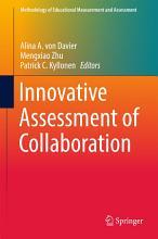 Innovative Assessment of Collaboration PDF