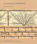 An Oak Spring Pomona