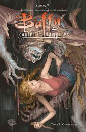 Buffy contre les vampires (Saison 9) T01: Chute libre