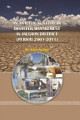 AN ANALYTICAL STUDY OF DISASTER MANAGEMENT IN JALGAON DISTRICT  PERIOD 2001 2011