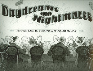 Daydreams and Nightmares PDF
