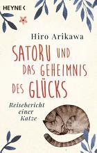Satoru und das Geheimnis des Gl  cks PDF