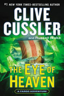 The Eye of Heaven Book