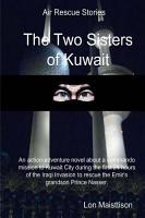 The Two Sisters of Kuwait PDF