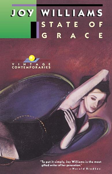 Download State of Grace Book