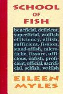 School of Fish PDF