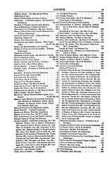The International Magazine of Literature  Art  and Science PDF