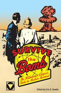 Survive the Bomb
