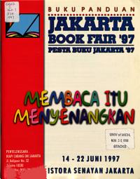 Buku panduan PDF