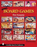 More Board Games PDF