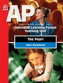 The Pearl - AP Teaching Unit